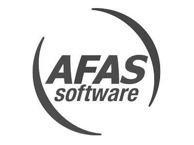 De Viske ICT partners AFAS