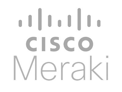 Partner van De Viske ICT Cisco Meraki