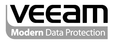 veeam data protection - Partner De Viske ICT