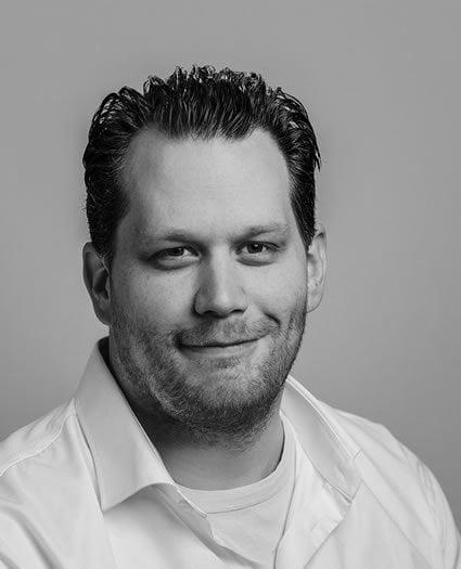 Maarten Gerrits